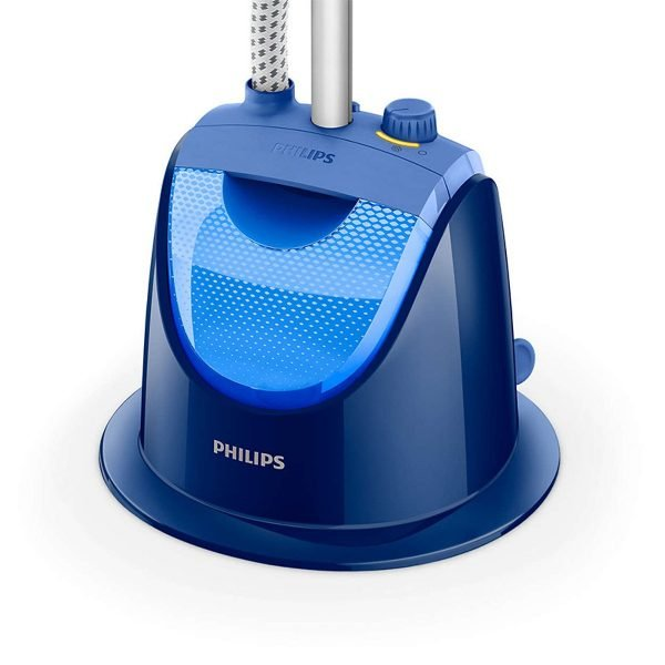 Bàn ủi hơi nước đứng Philips GC499 1