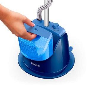 Bàn ủi hơi nước đứng Philips GC499 4