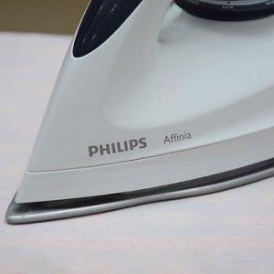 Bàn Ủi Khô Philips GC160 10