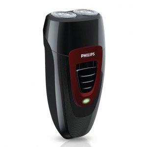 Dao cạo râu điện 2 lưỡi cao cấp Philips PQ182 3