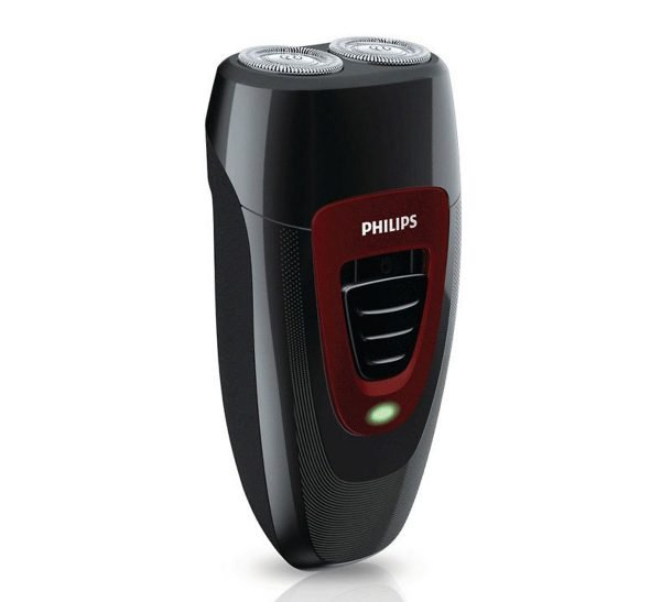 Dao cạo râu điện 2 lưỡi cao cấp Philips PQ182 1