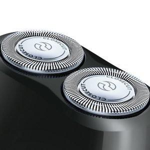 Dao cạo râu điện 2 lưỡi cao cấp Philips PQ182 4
