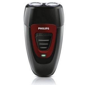 Dao cạo râu điện 2 lưỡi cao cấp Philips PQ182
