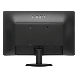 Màn Hình Philips 193V5LH 19inch HD 5ms 60Hz TFT 8