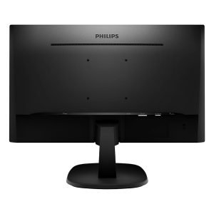 Màn Hình Philips 243V7QDSBF/74 23.8 Inch Full HD 5MS 60Hz IPS 5