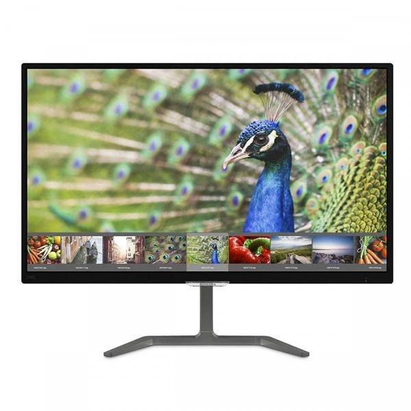 Màn Hình Philips 276E7QDSB/00 27 Inch Full HD 5MS 60Hz PLS