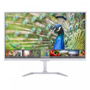 Màn Hình Philips 276E7QDSW/00 27 Inch Full HD 5MS 60Hz PLS