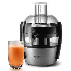 Máy Ép Trái Cây Philips HR1836 (500W) 5
