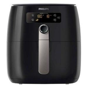 Nồi Chiên Không Khí Philips HD9643