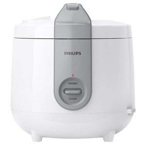 Nồi Cơm Điện Philips HD3115/66 (1.8L)