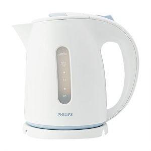 Bình Đun Siêu Tốc Philips HD4646 (1.5L) 9