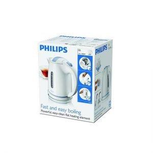Bình Đun Siêu Tốc Philips HD4646 (1.5L) 8