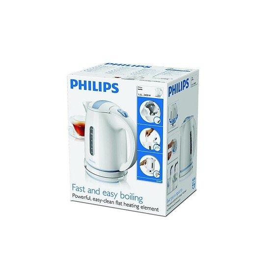 Bình Đun Siêu Tốc Philips HD4646 (1.5L) 3