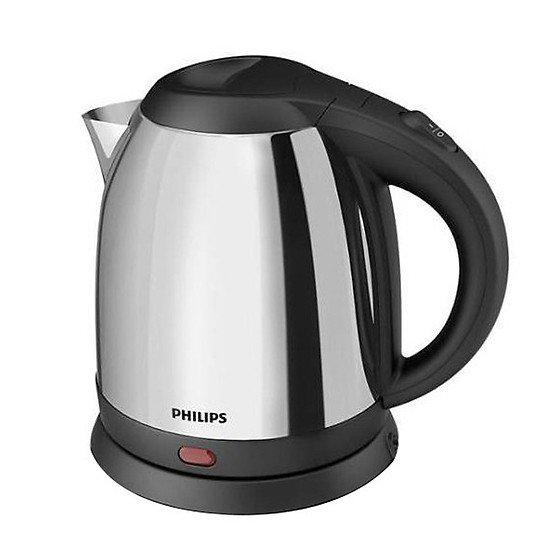 Bình Đun Siêu Tốc Philips HD9303 3
