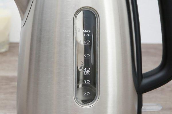 Bình Đun Siêu Tốc Philips HD9357 (1.7L) 8