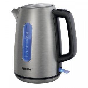 Bình Đun Siêu Tốc Philips HD9357 (1.7L) 15