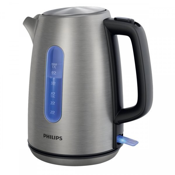 Bình Đun Siêu Tốc Philips HD9357 (1.7L) 1