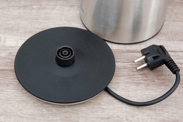Bình Đun Siêu Tốc Philips HD9357 (1.7L) 9