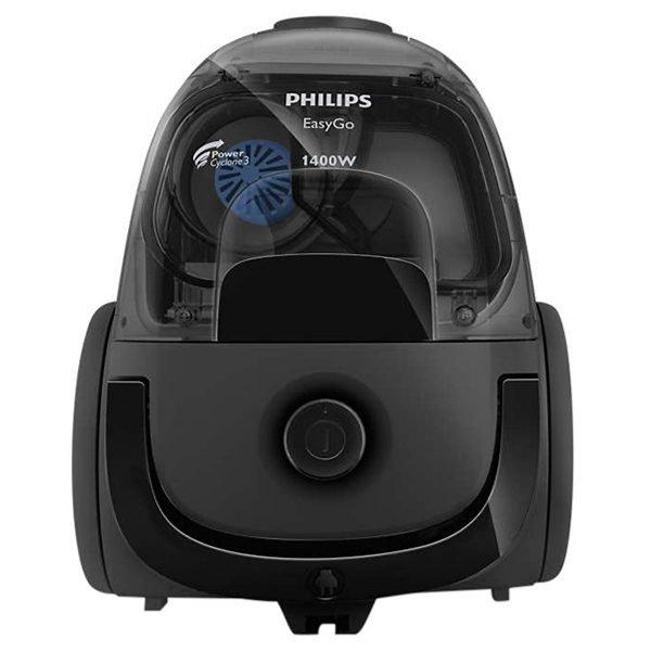 Máy Hút Bụi Philips FC8087 (1400W) 2
