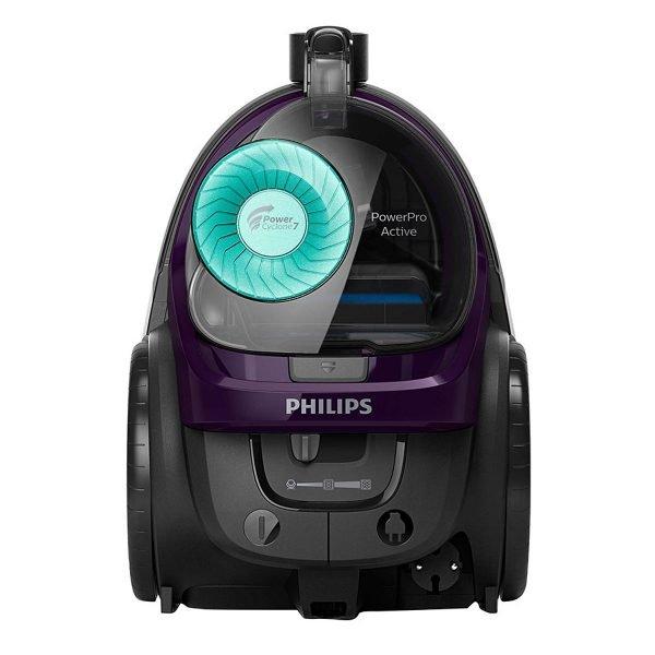 Máy hút bụi Philips có hộc chứa FC9571 4