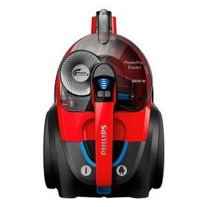 Máy Hút Bụi Philips FC9728 (2000W) - Đỏ 15