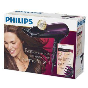 Máy Sấy Tóc Philips HP8233 35
