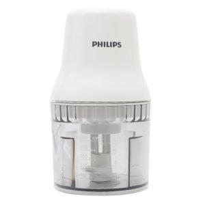 Máy Xay Thịt Philips HR1393 (0.7L) 14