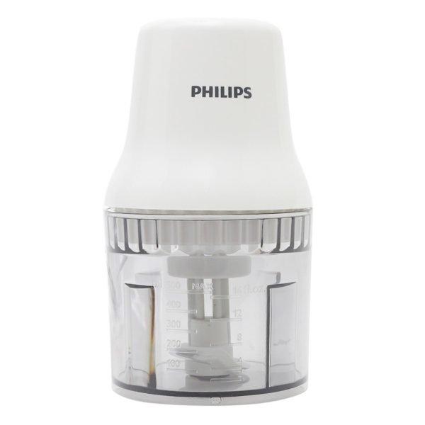 Máy Xay Thịt Philips HR1393 (0.7L) 4