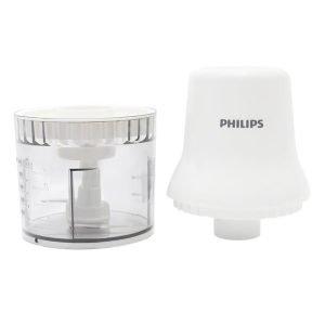 Máy Xay Thịt Philips HR1393 (0.7L) 16