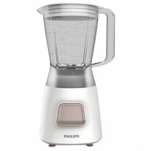 Máy Xay Sinh Tố Philips HR2051 350W (1.25L) 6