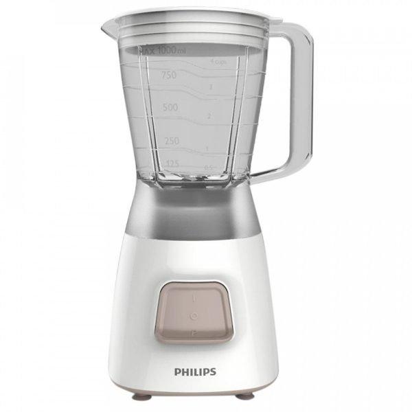 Máy Xay Sinh Tố Philips HR2051 350W (1.25L) 2
