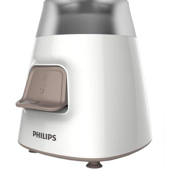 Máy Xay Sinh Tố Philips HR2051 350W (1.25L) 5