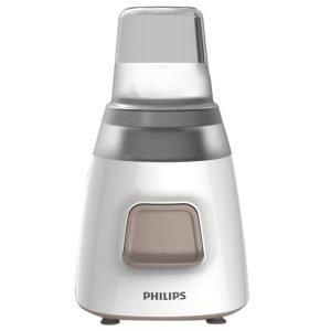 Máy Xay Sinh Tố Philips HR2056 (350W) 7
