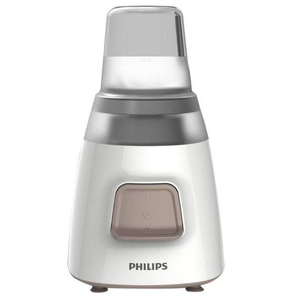 Máy Xay Sinh Tố Philips HR2056 (350W) 2