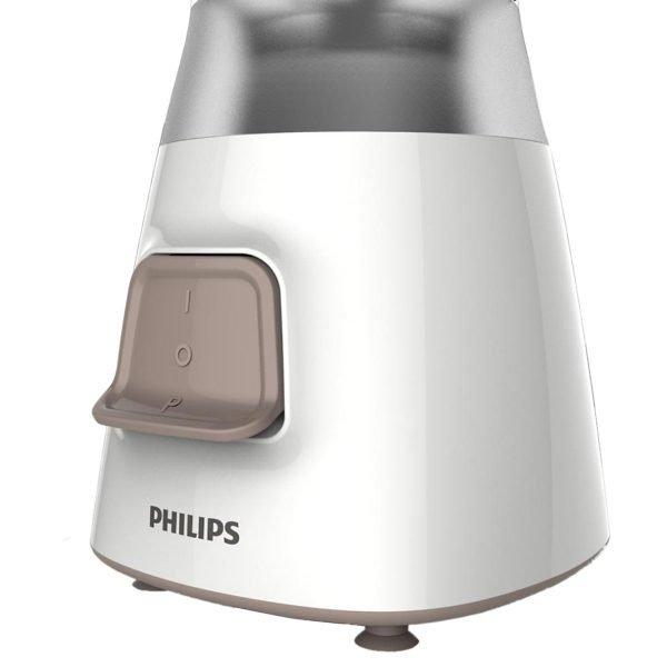 Máy Xay Sinh Tố Philips HR2056 (350W) 4