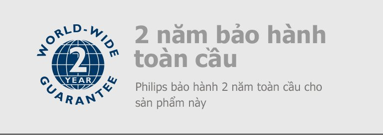 Máy Hút Bụi Cầm Tay Philips FC6168 17