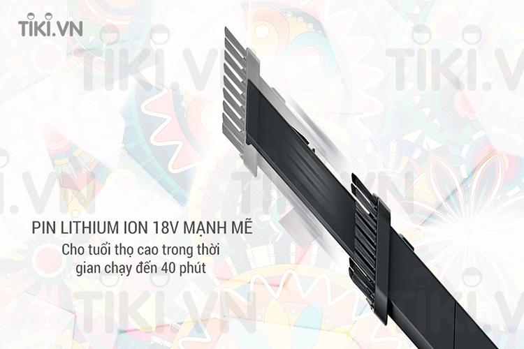 Máy Hút Bụi Philips FC6168
