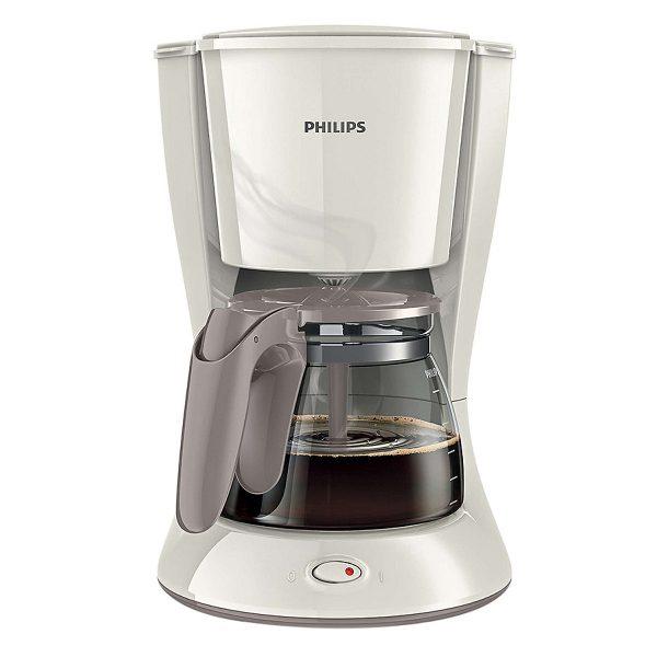 Máy Pha Cà Phê Philips HD7447 1