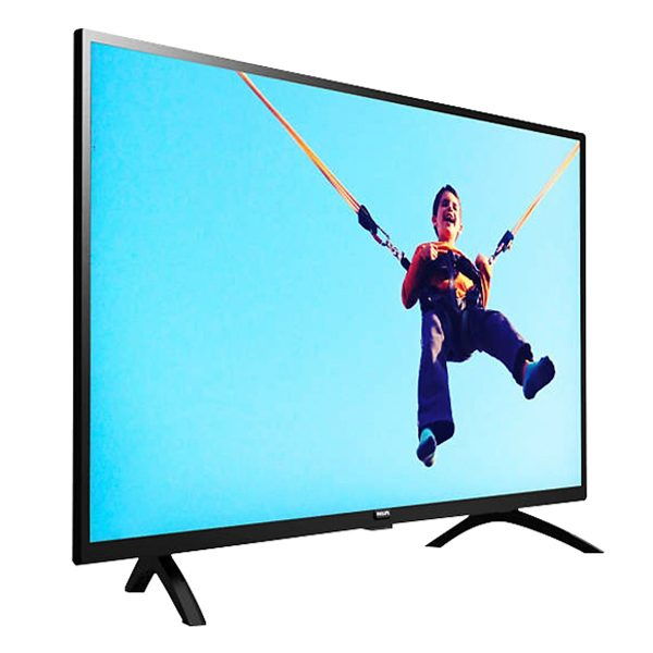 Tivi Philips 32 inch HD 32PHT4003S/74 2