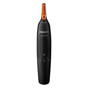 Máy Tỉa Lông Mũi Philips NT1150 11