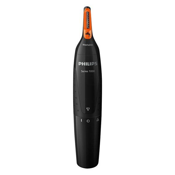 Máy Tỉa Lông Mũi Philips NT1150 4