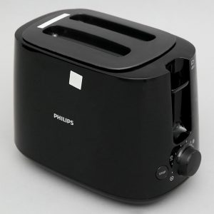 Máy Nướng Bánh Mì Philips HD2582 (830W) 13