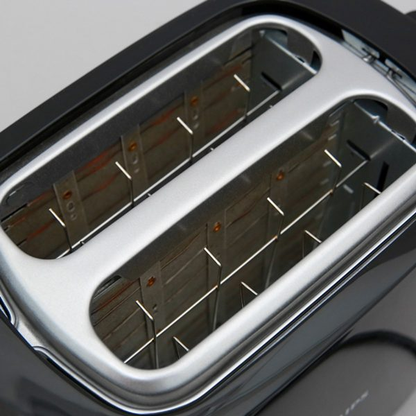 Máy Nướng Bánh Mì Philips HD2582 (830W) 5