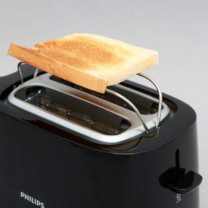Máy Nướng Bánh Mì Philips HD2582 (830W) 20