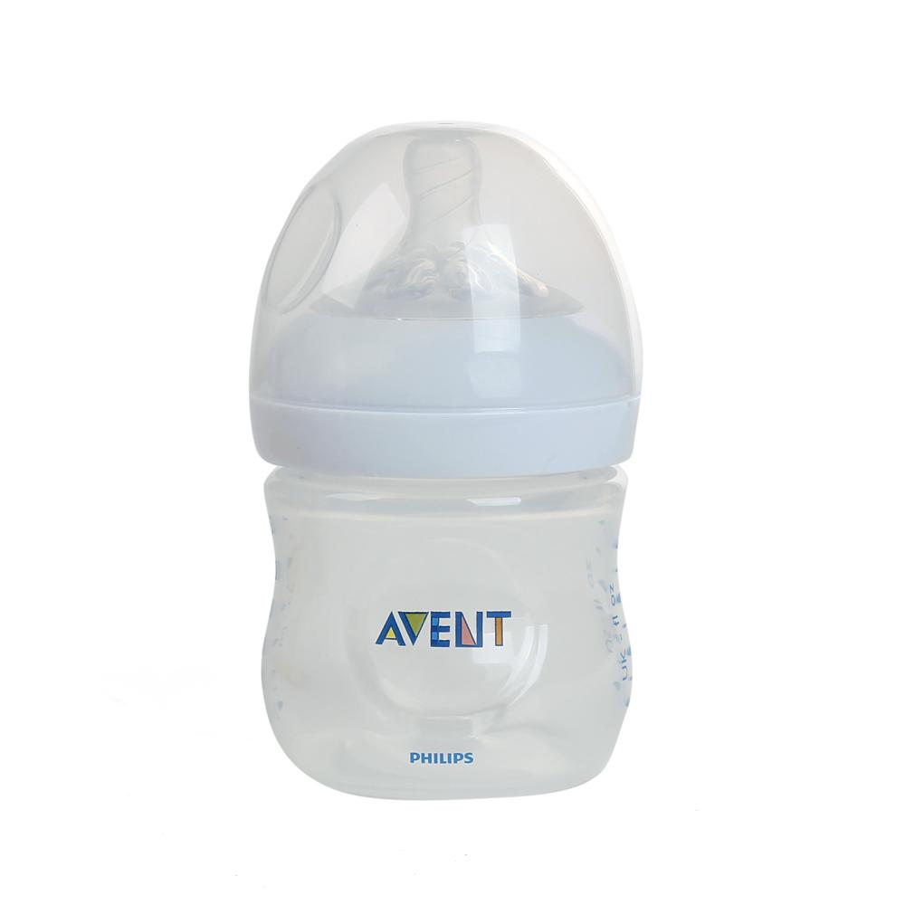 Dụng cụ hút sữa tay Philips Avent SCF330/20