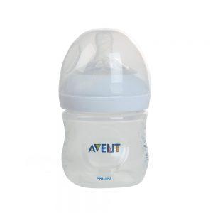 Dụng cụ hút sữa tay Philips Avent SCF330/20 15