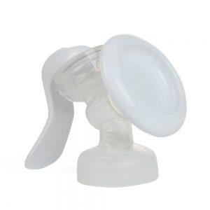 Dụng cụ hút sữa tay Philips Avent SCF330/20 17