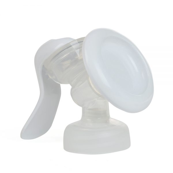 Dụng cụ hút sữa tay Philips Avent SCF330/20 9