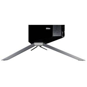 Smart Tivi Philips 55 inch UHD 4K 55PUT6002S/67 9