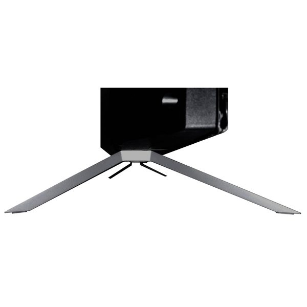 Smart Tivi Philips 55 inch UHD 4K 55PUT6002S/67 5